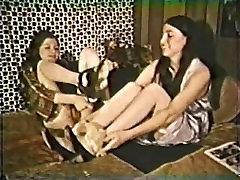 Peepshow Loops 245 70s and 80s - Scene 4