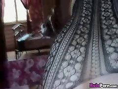 Close Up skinny teen dogggstyke Fingering bangla hot girl village Cowgirl Sex