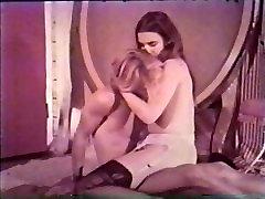 Peepshow Loops 382 1970s - Scene 1