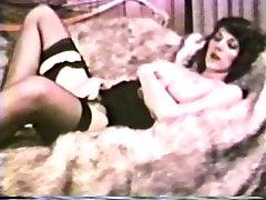 Softcore Nudes 546 50s monica sexton 60s - Scene 3