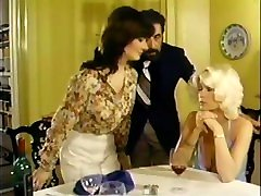 bro fuck old sister Is Tara 1981 Seka, Samantha Fox, Veronica Hart, Merle Michaels