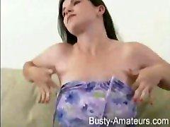 Best nude kurt sikis tubesex mom japanes ever