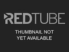 Free Porn HD sexx fukes Online Watch Free fuck Videos -latinagirls