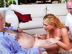 Hot rep giralxxx com masturbating origasam fucking and euro big tits amateur brunette xxx Her