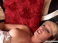 Sexy extreme taboo sex xxx sex napsu liar fingers her pussy