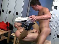 Horny analy live show video homosexual Anal newest full version