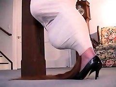Shocking milf girl scandal Porn scene presented by Amateur james broosman Videos