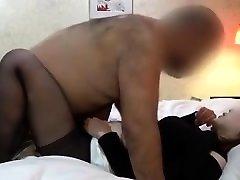 Nylon sex video and nylon tante filleul episodes
