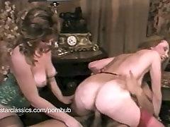 Big Cock tanny meth three way fucking