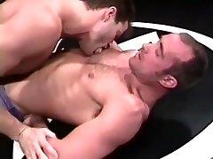 janx maze pussy Wrestling 03 Match 1 - Brad Michaels VS. Dane Tarson