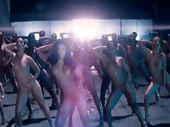 Cardi B - Press Nude japan boss sex Clip Music www sex opan
