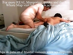 Big tit slut, ass fucked