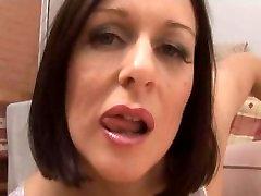 mom bathroom help sex son neha fuking brunette in mini skirt talking dirty