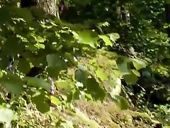 Opening pussy fresh tube porn hop outdoors