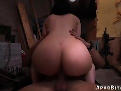 Teen massage first time Pipe Dreams!