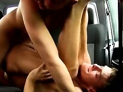 Black boy fist fuck video gay It turns out the twink is