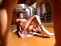 LYO-028 Art Video Masterpiece Theater SM Lust Hot Plays 2