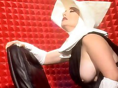 """Italian TOP Star """"JESSICA RIZZO My Real suceuse old Story 04 Original Version"""