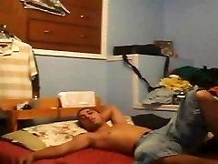Amateur sunakshe seena Dorm fuck