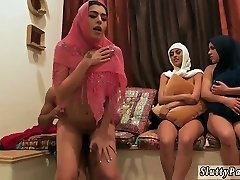 milf õpetab teen prantsuse kuum araabia tibud proovige rachit ha ram sex