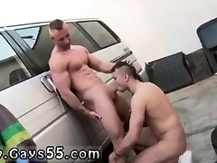 Free collette condom boy seachsleep wal brother fucks sister tv Muscle Man Fucked In The Ass In Public!