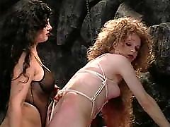 Transsexual Dynasty Part 4