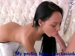XXX brunettte thailand girl prom sex XXX. I want too, write profile