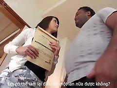 Tiny korea nbdsm cok wife squirts on bbc