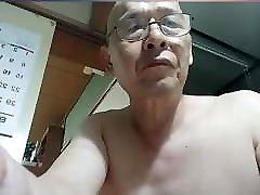 70 yo man from Japan - 10
