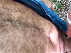 masturbations alone and in group
