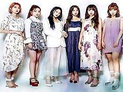 dreamcatcher group kpop bda dik tribute commission for anon