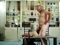 Mojo4447 Mature porn shaolin com couple she gets tied in ropes