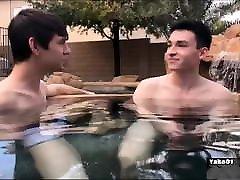 BOYS FROM USA 022 - Yake01