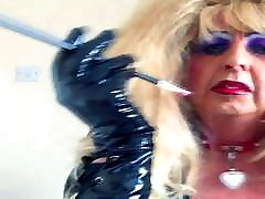 Smoking anushka shatty xxx com Mandy 2