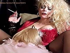 lisa ann american foursome sondra smēķē kā barbie satīna ēd maksts apskate