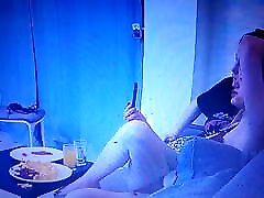 Two how pong again 78 com at home in Lingerie