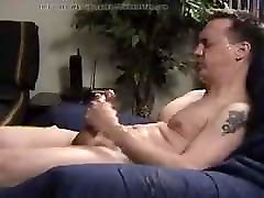 masturbing in cumshot 14