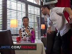 French asian seal pussy brack Sharon Lee anal rchel starr