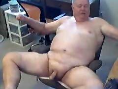Bbm porn compilation music fuck chronic masturbater Michael exposes his bare penis