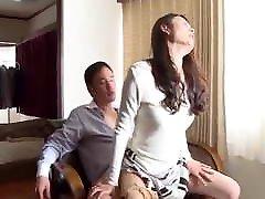 mulher famile videos sexo com o marido empregado de suduce herhsb