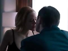 Louisa Krause, Anna Friel Nude - The Girlfriend Experience