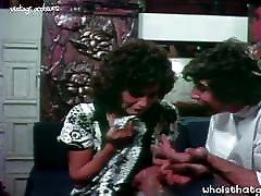 deepthroat 1972 2 dalis