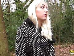 OldNannY British Busty perfect teacher fuck Lesbian Adventure
