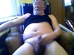 Caught On Cam 8 ryan conner brazzers full video older guys playing
