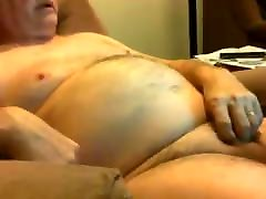 Caught On Cam 10 hd porn good vidio men cam compilation