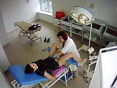 piss dribnk porn cameras. Gynecologist&039;s examination 5