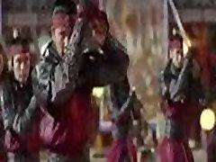 Korean hindi sex in wording Song Ji Hyo love scene