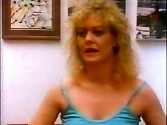Firestorm 3 1987