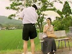jaapani armastuse lugu faks 9
