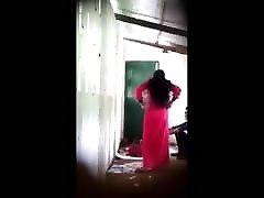 Real hidden bhai or bahn sexy video fuck student